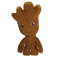 Marvel Guardians of the Galaxy Groot Plush