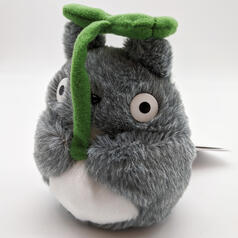 Ghibli My Neighbour Totoro Plush